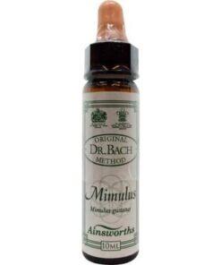 Ainsworths Mimulus 10ml