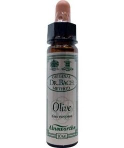 Ainsworths Olive 10ml