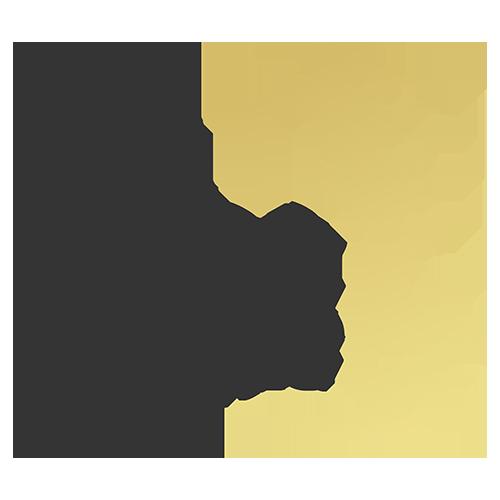 Golden Bottle Bloesemremedies